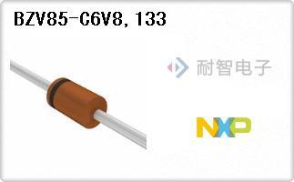 BZV85-C6V8,133