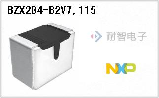 BZX284-B2V7,115