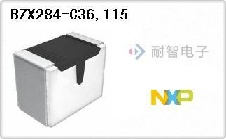 BZX284-C36,115