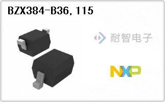 BZX384-B36,115