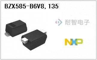 BZX585-B6V8,135