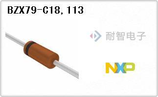 BZX79-C18,113