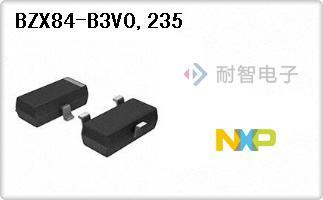 BZX84-B3V0,235