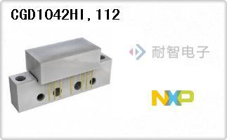 CGD1042HI,112