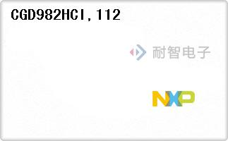 CGD982HCI,112