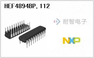 HEF4894BP,112