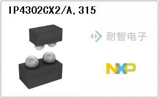IP4302CX2/A,315