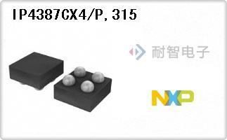 IP4387CX4/P,315