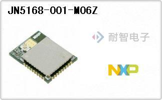 JN5168-001-M06Z