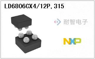LD6806CX4/12P,315