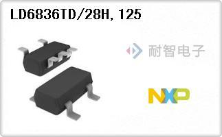 LD6836TD/28H,125