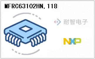 MFRC63102HN,118