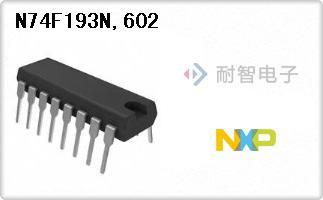 N74F193N,602