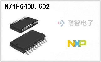 N74F640D,602