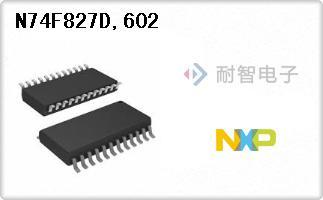 N74F827D,602