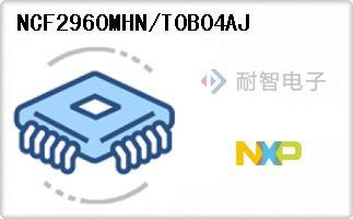 NCF2960MHN/T0B04AJ