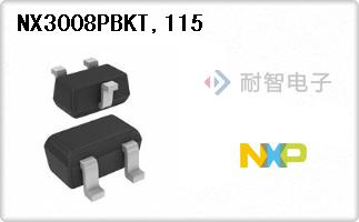 NX3008PBKT,115