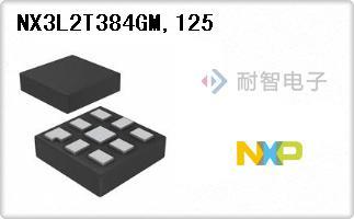 NX3L2T384GM,125