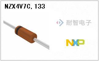 NZX4V7C,133