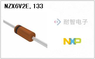 NZX6V2E,133