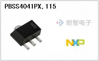 PBSS4041PX,115
