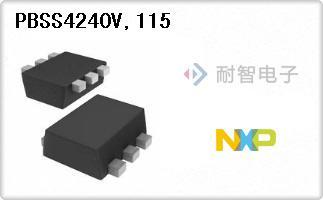 PBSS4240V,115
