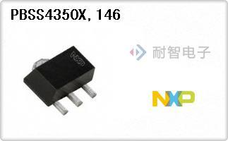 PBSS4350X,146