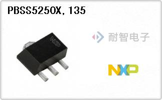 PBSS5250X,135