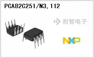 PCA82C251/N3,112