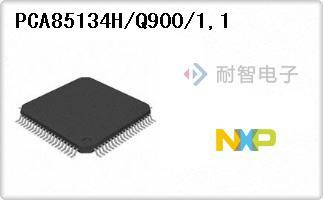 PCA85134H/Q900/1,1