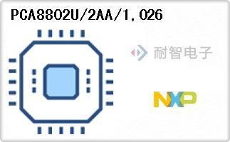 PCA8802U/2AA/1,026