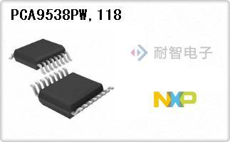 PCA9538PW,118