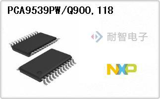 PCA9539PW/Q900,118