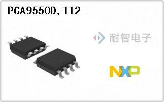PCA9550D,112