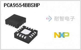 PCA9554BBSHP
