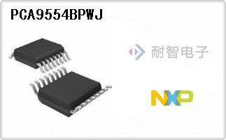 PCA9554BPWJ