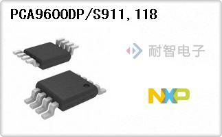 PCA9600DP/S911,118
