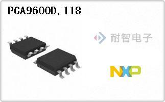 PCA9600D,118