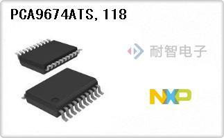 PCA9674ATS,118