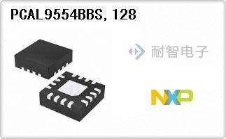 PCAL9554BBS,128