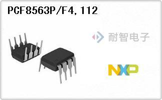 PCF8563P/F4,112