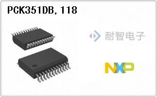 PCK351DB,118