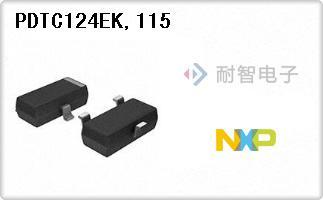 PDTC124EK,115