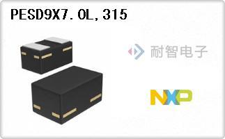 PESD9X7.0L,315