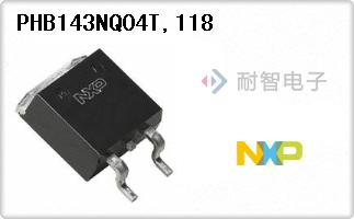 PHB143NQ04T,118