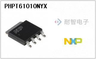 PHPT61010NYX