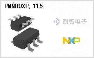 PMN80XP,115