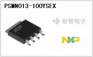 PSMN013-100YSEX