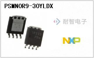 PSMN0R9-30YLDX