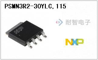 PSMN3R2-30YLC,115